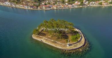 aerial_photos_kefalonia_ithaki