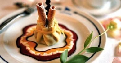 gourmetpolanco