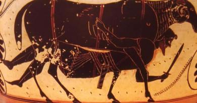 odysseus-escapes-filosofia