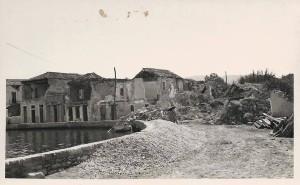 Σεισμός του 1953 - Βαθύ.