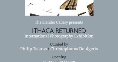 ithaca-returned-blender