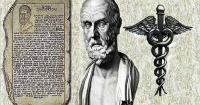 151019 TELEIA KAI PAVLA 8