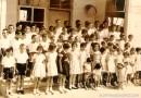 Η ΕΚΠΑΙΔΕΥΣΗ ΣΤΟ ΠΕΡΑΧΩΡΙ (ΣΧΟΛΕΙΑ – ΔΑΣΚΑΛΟΙ – ΜΑΘΗΤΕΣ)