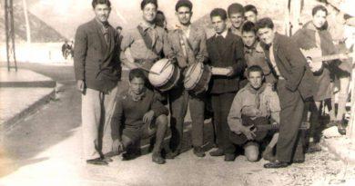 thiakopoula-lene-ta-kalanta-dekaetia-tou-50