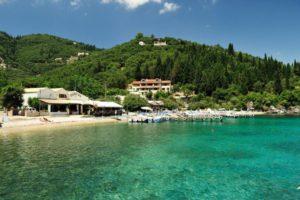 Agni-Bay-Corfu
