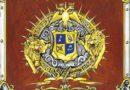 ΤΟ «LIBRO D' ORO» ΤΗΣ ΙΘΑΚΗΣ ΤΟΥ 1803