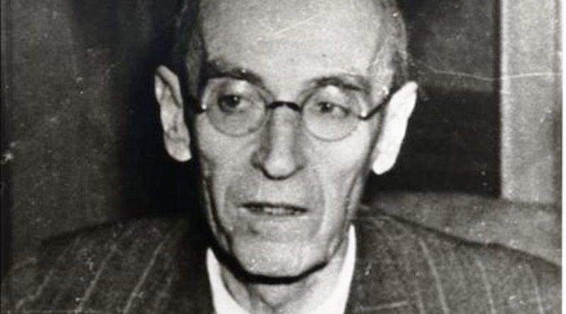 KARVOUNIS_-1944