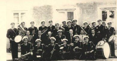 Η ΦΙΛΑΡΜΟΝΙΚΗ ΙΘΑΚΗΣ ΤΟ 1942 (3) - Α