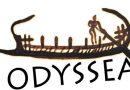 «ODYSSEA: ΤΟ ΤΑΞΙΔΙ ΤΟΥ ΑΝΘΡΩΠΙΝΟΥ ΕΓΚΕΦΑΛΟΥ»