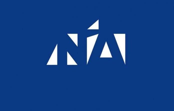 Slider_Piperata_Gr-Νέο-Σήμα-ΝΔ-Νέα-Δημοκρατία-λογότυπο-logo-696x502