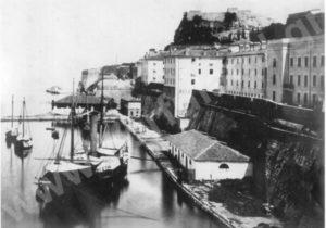 mandraki-istorika-kerkyra-corfu-history